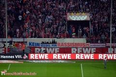 1.FC Köln - SC Freiburg