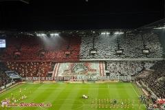 1.FC Köln - Hertha BSC