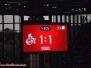 1.FC Köln -