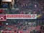1.FC Köln - Arsenal FC
