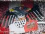 1.FC Köln - Borussia Mönchengladbach