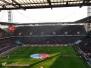 1.FC Köln - FC Augsburg