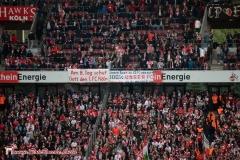 1.FC Köln - FC Bayern München