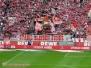 1.FC Köln - FC Erzgebirge Aue