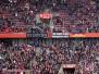 1.FC Köln - FC Heindenheim
