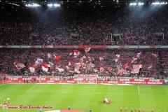 1.FC Köln - FC Ingolstadt