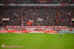 1.FC Köln - FC Schalke 04