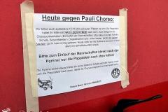 1.FC Köln - FC St. Pauli