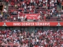 1.FC Köln - FC Union Berlin