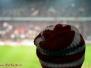 1. FC Köln - FSV Mainz 05