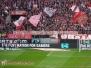 1.FC Köln - Fürth
