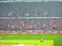 1.FC Köln - Gladbach