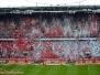 1.FC Köln - Hamburger SV
