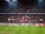 1.FC Köln - Hertha BSC Berlin