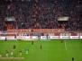 1.FC Köln - Hoffenheim