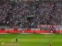 1.FC Köln - Mainz 05
