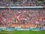 1.FC Köln - SV Darmstadt