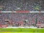 1.FC Köln - SV Werder Bremen