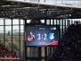 1.FC Köln - TSG Ho$$enheim