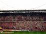 1.FC Köln - VfR Aalen