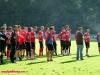 fc_training10
