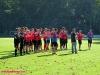 fc_training11