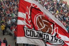 Hannover 96 - 1.FC Köln