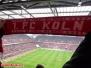1.FC Köln - FSV Mainz 05