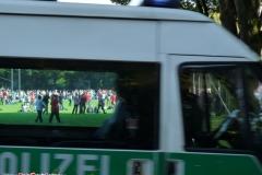 1.FC Köln - Bayer Leverkusen