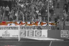 1.FC Köln - Schalke 04