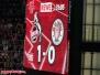 1.FC Köln - St.Pauli