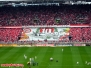 1.FC Köln - FC Nürnberg