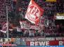 1.FC Köln - VFL Bochum