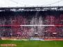 1.FC Köln - FC Paderborn