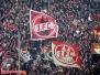 1.Fc Köln- SSV Jahn Regensburg