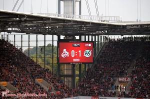 Niederlage gegen 12 Handballer…