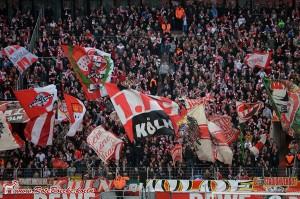 Niederlage gegen Augsburg
