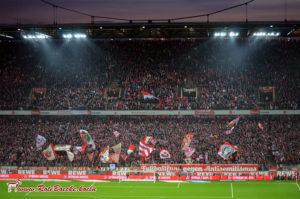 FC.Heimsieg