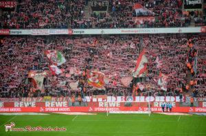 4:2 Heimsieg gegen Berlin!